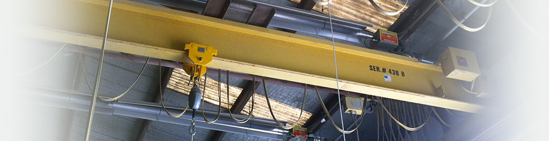 Overhead Crane Safety Points : Fall protection for stadiums arenas event venues