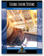 brochure aircraft spanish
