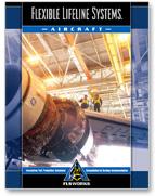 aircraft brochure