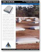 a-sm1 skylight guards