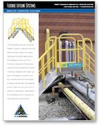 modular crossover platforms brochure