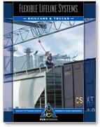 brochure railcar fall protection