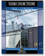brochure railcar spanish