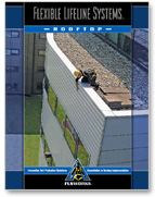 rooftop fall protection brochure