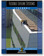 rooftop spanish brochure
