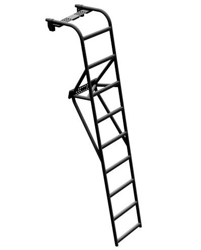 F 15 Aircraft Cockpit Ladders Flexible Lifeline Systems